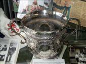 Real Webb Ellis trophy: by ronsan, Views[144]