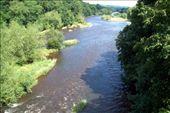River Wye: by ronsan, Views[156]