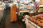 Food market in Chiang Mai: by rosamrtn, Views[59]