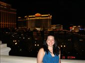 On our way to the Bellagio to see a show: by rosiecallinan, Views[237]