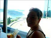 Breakfast at the Rainbow restaurant: by rosiecallinan, Views[146]