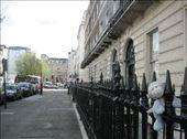blu at regent st, london: by rossy, Views[141]