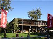 Main Surf beach house.: by rowdy, Views[412]