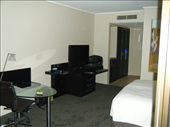Hilton Room in Cairns: by rowdy, Views[153]