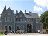 Mount Falcon Manor House.: by rtumicki, Views[772]