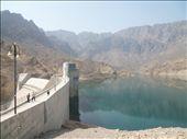 The dam.: by rtumicki, Views[590]