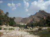 Another hidden gem in Oman.: by rtumicki, Views[218]