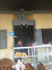 Local bakery: by rtumicki, Views[122]