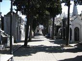 by rubylucas, Views[154]
