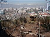by rubylucas, Views[73]