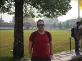 Outside the Grand Palace: by russc_01, Views[104]