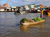 Floating market: by russc_01, Views[209]