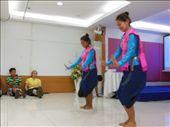 Thai dancing lesson: by rutha90, Views[82]