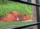 by ryane-be-roamin, Views[43]