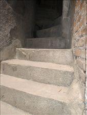 more stairs...: by ryanj_clark, Views[99]