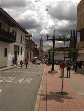 Bogota, Colombia: by ryanj_clark, Views[139]