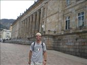 Bogota: by ryanj_clark, Views[150]