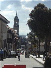 Bogota: by ryanj_clark, Views[108]