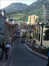 Bogota: by ryanj_clark, Views[111]