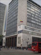 Bogota: by ryanj_clark, Views[122]