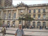 Bogota: by ryanj_clark, Views[133]