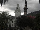 Quito: by ryanj_clark, Views[257]