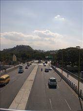 Guayaquil, Ecuador: by ryanj_clark, Views[130]