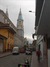 Cuenca, Ecuador: by ryanj_clark, Views[104]