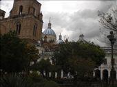 Cuenca, Ecuador: by ryanj_clark, Views[87]