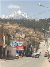 Huaraz, Peru: by ryanj_clark, Views[150]
