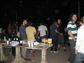 Tigre...Couchsurfing camping outing...: by ryanj_clark, Views[86]