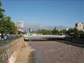 Santiago: by ryanj_clark, Views[170]