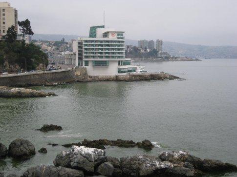 Vina Del Mar