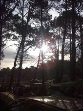 La Paloma camping: by ryanj_clark, Views[948]