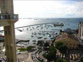 Salvador: by ryanj_clark, Views[116]
