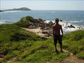 Ilha do Mel (Honey Island): by ryanj_clark, Views[258]