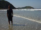 Ilha do Mel (Honey Island): by ryanj_clark, Views[168]