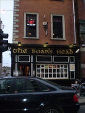 A pub.: by s-culleton, Views[152]