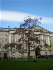 Trinity College: by s-culleton, Views[101]