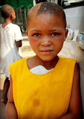 The Children on the streets of Malawi : by sabahsjourney, Views[474]