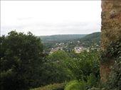 by sair, Views[179]