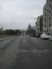 by sair, Views[108]