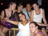 Jade, Cindy-Lou, Tiger (notre guide), Kate, moi et Gen: by sama, Views[141]