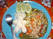 mon riz: by sama, Views[113]