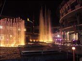 un spectacle magnifique avec des fontaines: by sama, Views[143]
