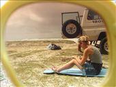 Fraser Island : Eli: by sama, Views[229]