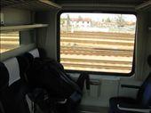 My Transport Train: by samrubin79, Views[180]