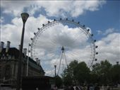 London Eye: by samrubin79, Views[174]