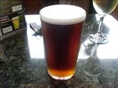 My last Scottish pint for a year <3: by samvanneilson, Views[212]