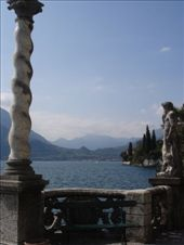 Varenna, Lake Como: by sandrad, Views[257]